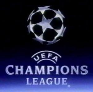 champions-league-logo1jpg
