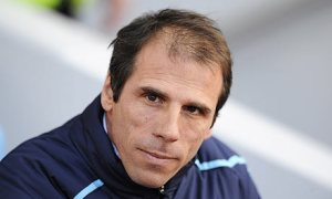 Gianfranco-Zola-001