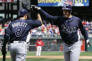 121812_rays_phillies_baseball
