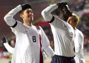 us_soccer_hmed_9ah2